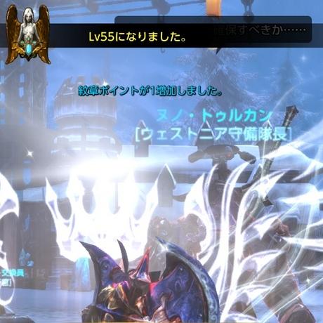 TERA_ScreenShot_20130825_201145.jpg