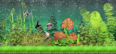 aquanaut001.jpg