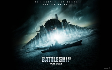 battleship-movie-wallpaper[1].jpg