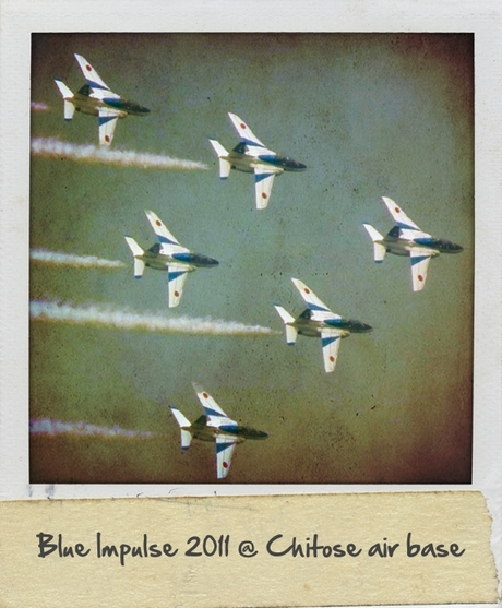 blueimpulse01.jpg